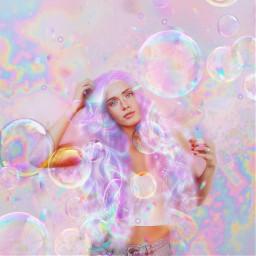 freetoedit holographic hologram madewithpicsart picsart