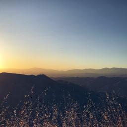 hiking nature california hikingadventure