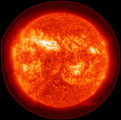 bright sun freetoedit