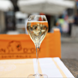 freetoedit champagne france french drink