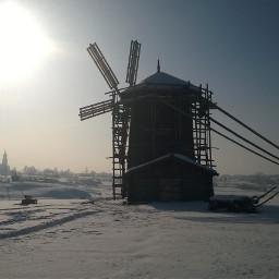 winter sun myphotography winterwonderland