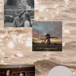 10thingsihateaboutyou 10tihay aesthetic wallpaper collage freetoedit
