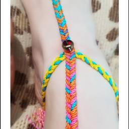 photography handmadejewelry mydesigns mycreation myvision