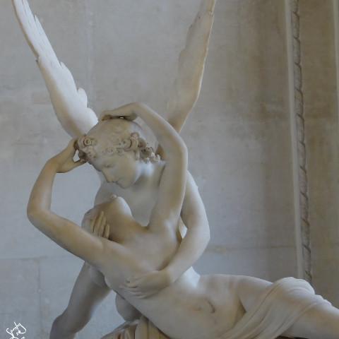 #pcstatue,#statue