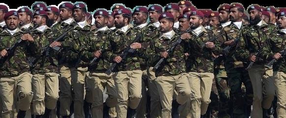 pakistan pakarmy ssgcommando pakistanssg pakistanzindabad freetoedit