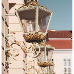 lampenmittwoch lantern light lamps lampen schlosscharlottenburg freetoedit