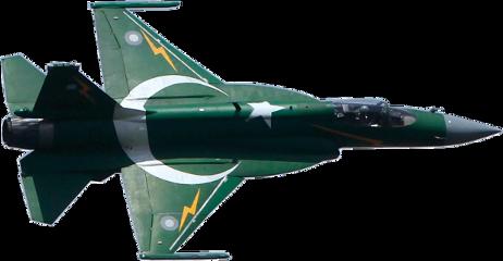 jf17 pakistan pakarmy jf17thunder jet freetoedit