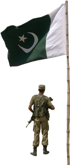 pakistan pakistanzindabad pakistaniflag pakistanindependenceday pakistanarmy freetoedit