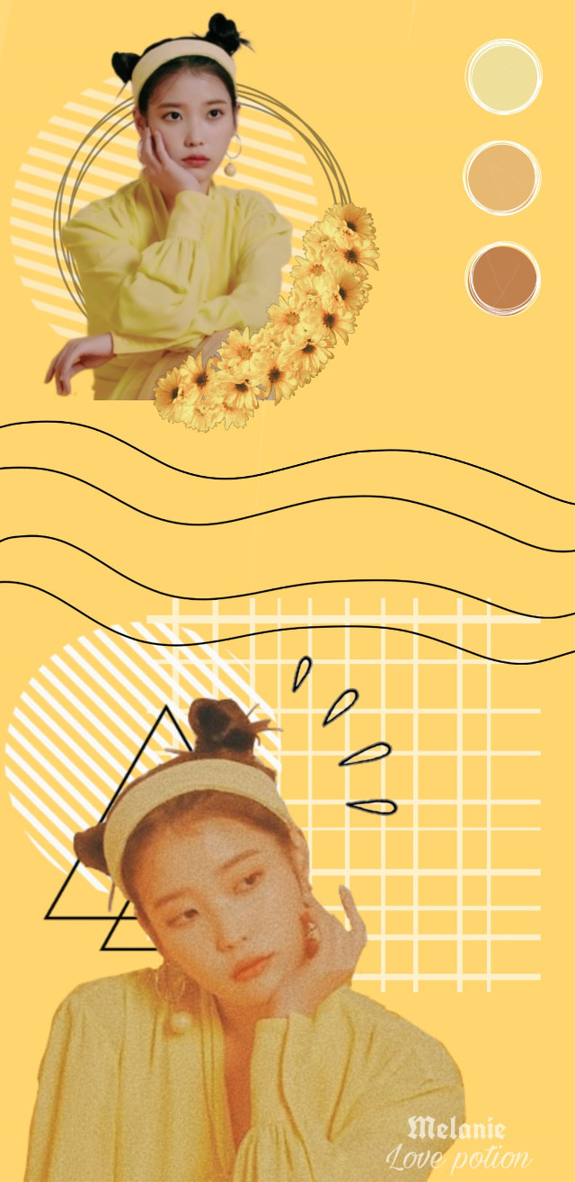 #IU #aesthetic #kpopidol #kpoplove #kpopedit #yellowisntmellow #iuedits #iuidol #iukpop #wallapers #fanart