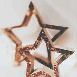 christmasmood stars christmasspirit christmasornaments minimalphotography freetoedit
