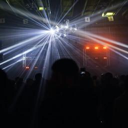 freetoedit lights disco discoball club