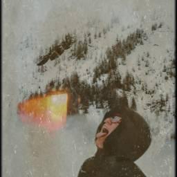 freetoedit winterforest winterfun videoedit ircwinterview