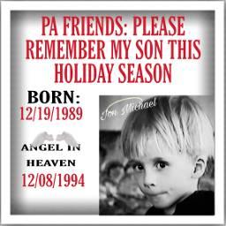 not-free son angel freetoedit not