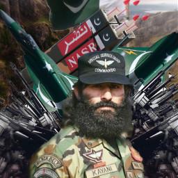pakistan ssgcommando ssg pakistani pakistanzindabad