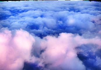 sky clouds paradise freetoedit