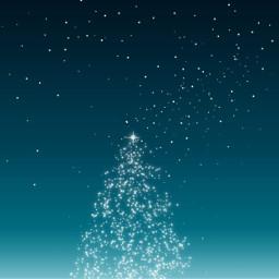 freetoedit backgrounds backgroud stars sky