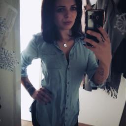 freetoedit buisness lady inked pierced