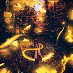 freetoedit surreal illusion visualart picsart