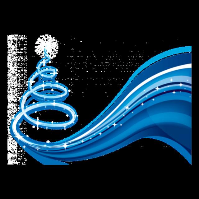 #swirl #christmastree #christmas
