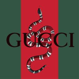 gucci logodesign brand freetoedit