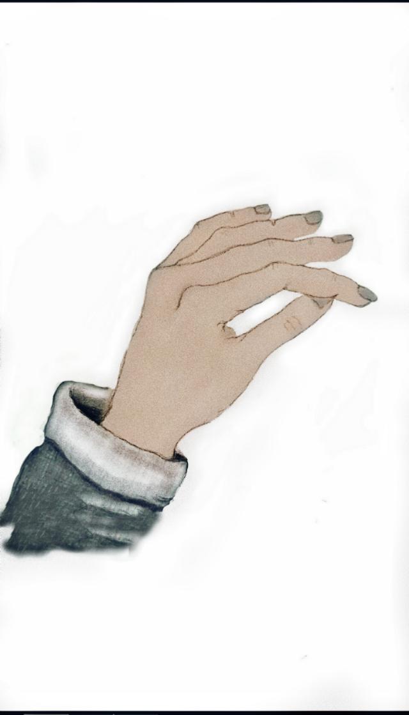 #freetoedit  #drawing #mydrawing  #digitalart  #hand #freehand  #picsart  @picsart