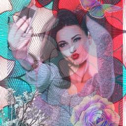 freetoedit remix overlays myimagination designs