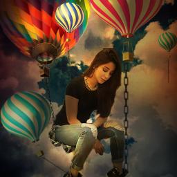 freetoedit fantasyart fantasyworld fantasygirl fantasywoman
