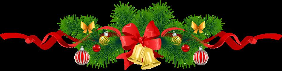 christmas christmasdecor christmasspirit christmasdecoration freetoedit