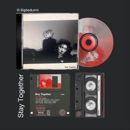 yangten albumcover albumart coverart wayv