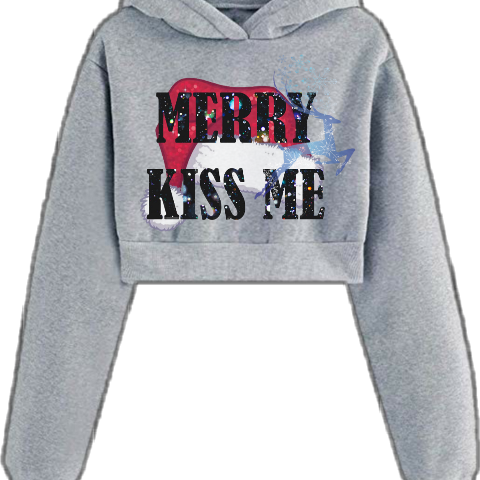 #freetoedit,#scuglychristmassweater,#uglychristmassweater