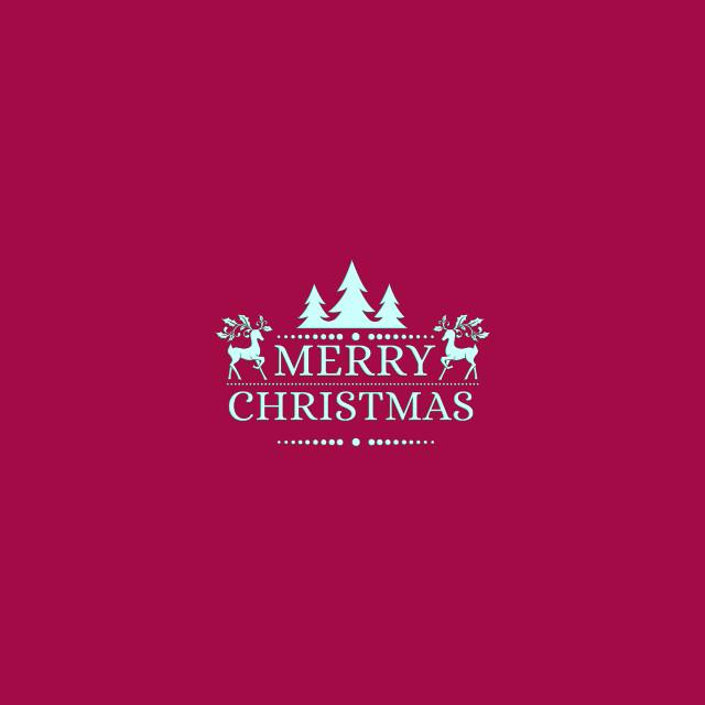 #freetoedit #christmas