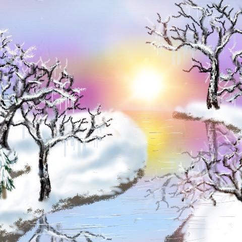 #freetoedit,#dcwinterwonderland,#winterwonderland