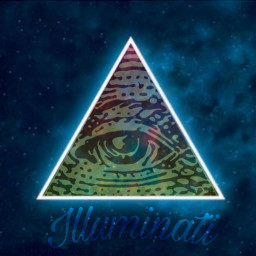 freetoedit illuminati