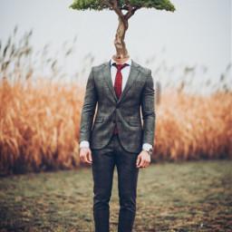 freetoedit man manipulation conceptual conceptualart