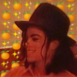 freetoedit michaeljackson mjinnocent mj kingofpop