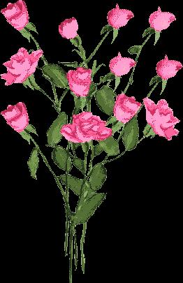 #flower #cute #pink #interesting #asthetic #trendy #freetoedit