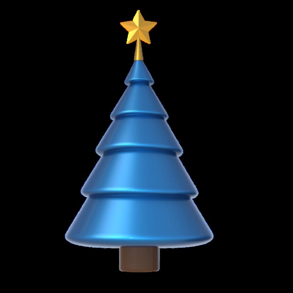 #圣诞元素🌲