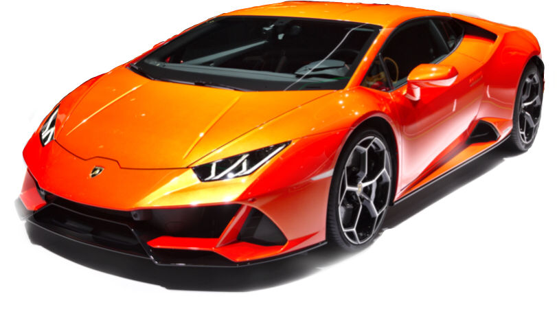 #Lamborghini #freetoedit