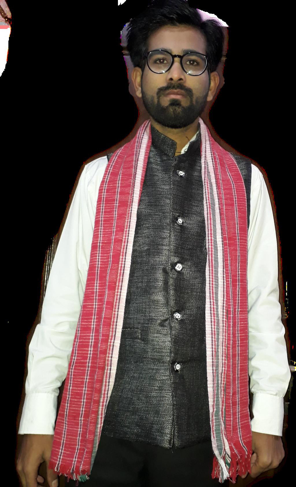 #pravesh kumar