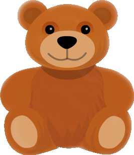 #teddybear #teddy #teddybears #freetoedit