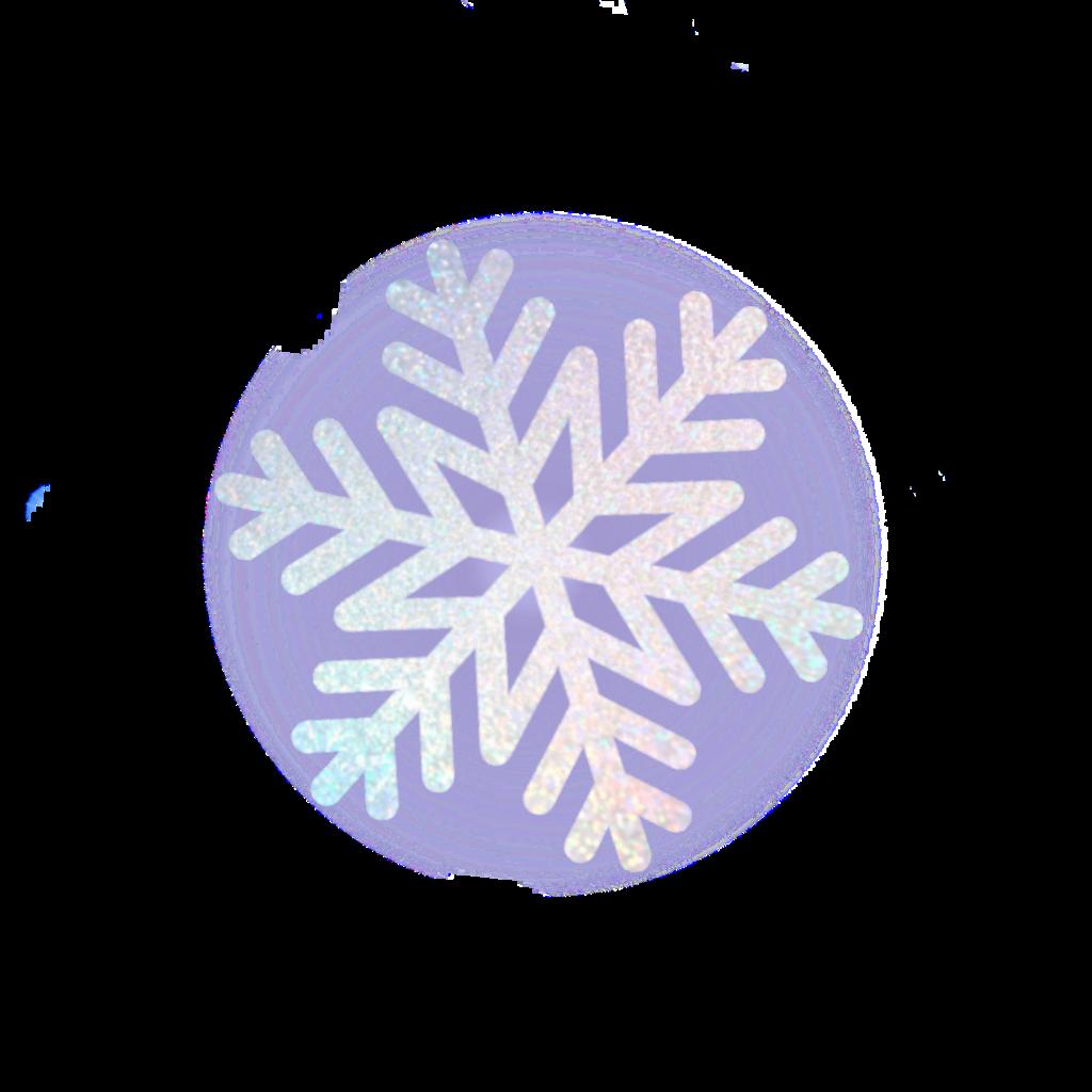 #snowflakes