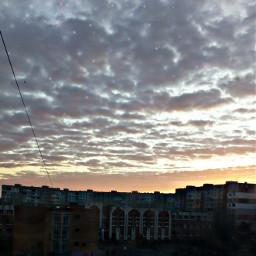 beautifulview beautifulsky beautifulnature lovenature sky