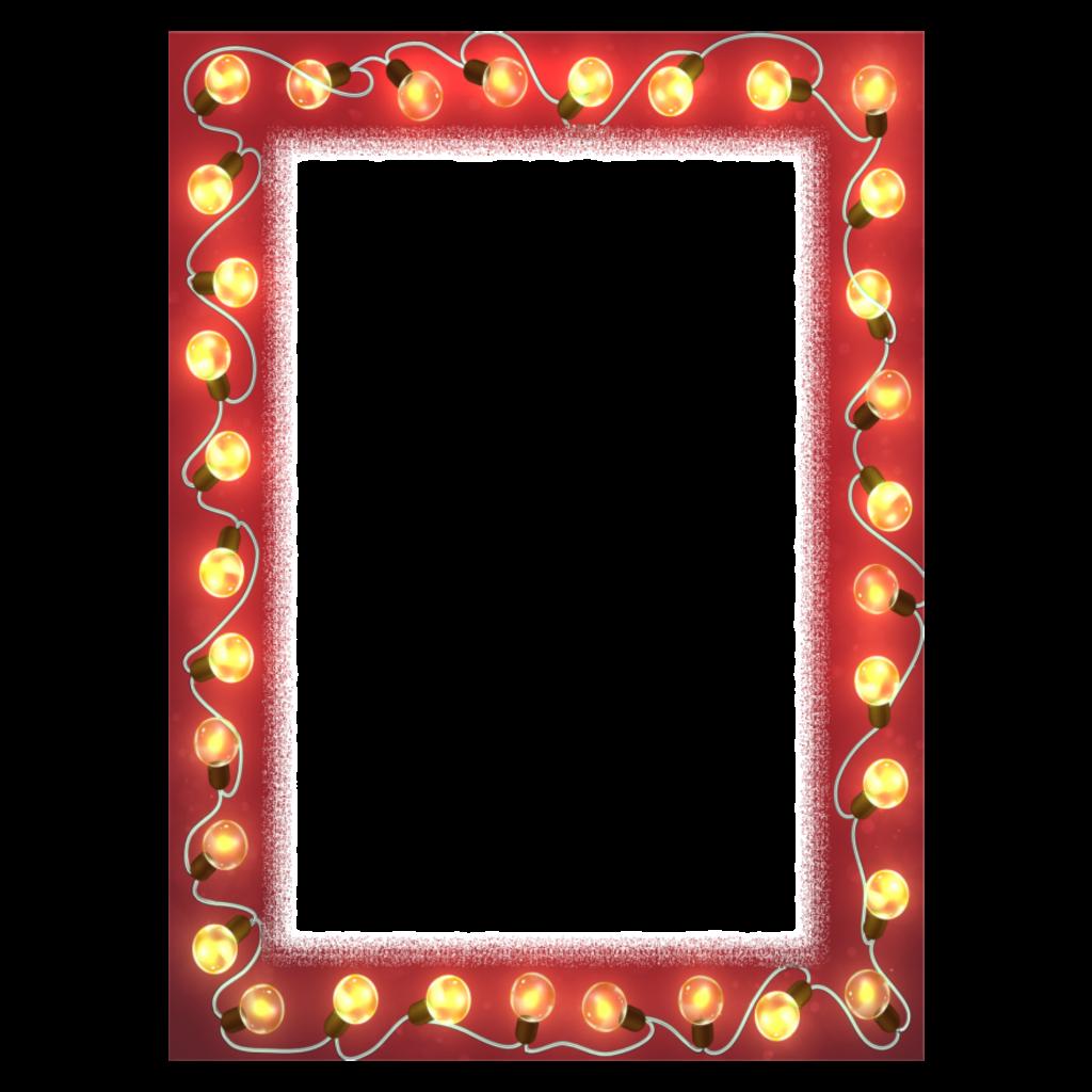 #frame #christmas