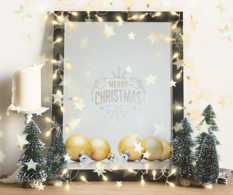#freetoedit #holidaybrushes #christmas #remixit #backgrounds