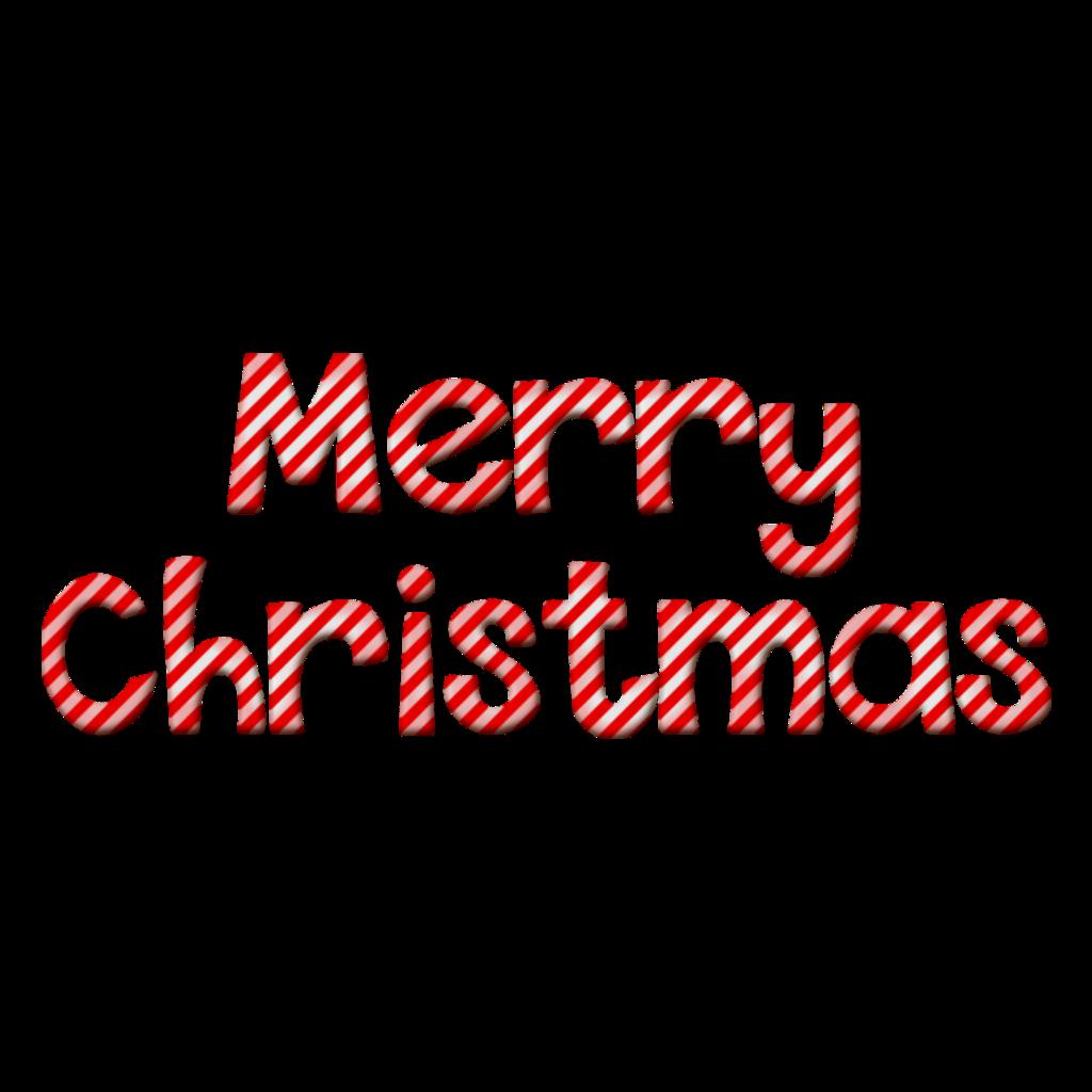#christmas #wordart