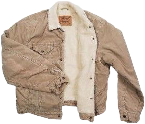 #png #clothes #jacket #freetoedit