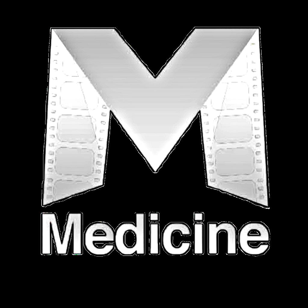 #medicine01