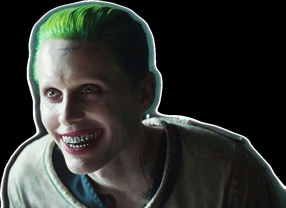 #Joker #freetoedit