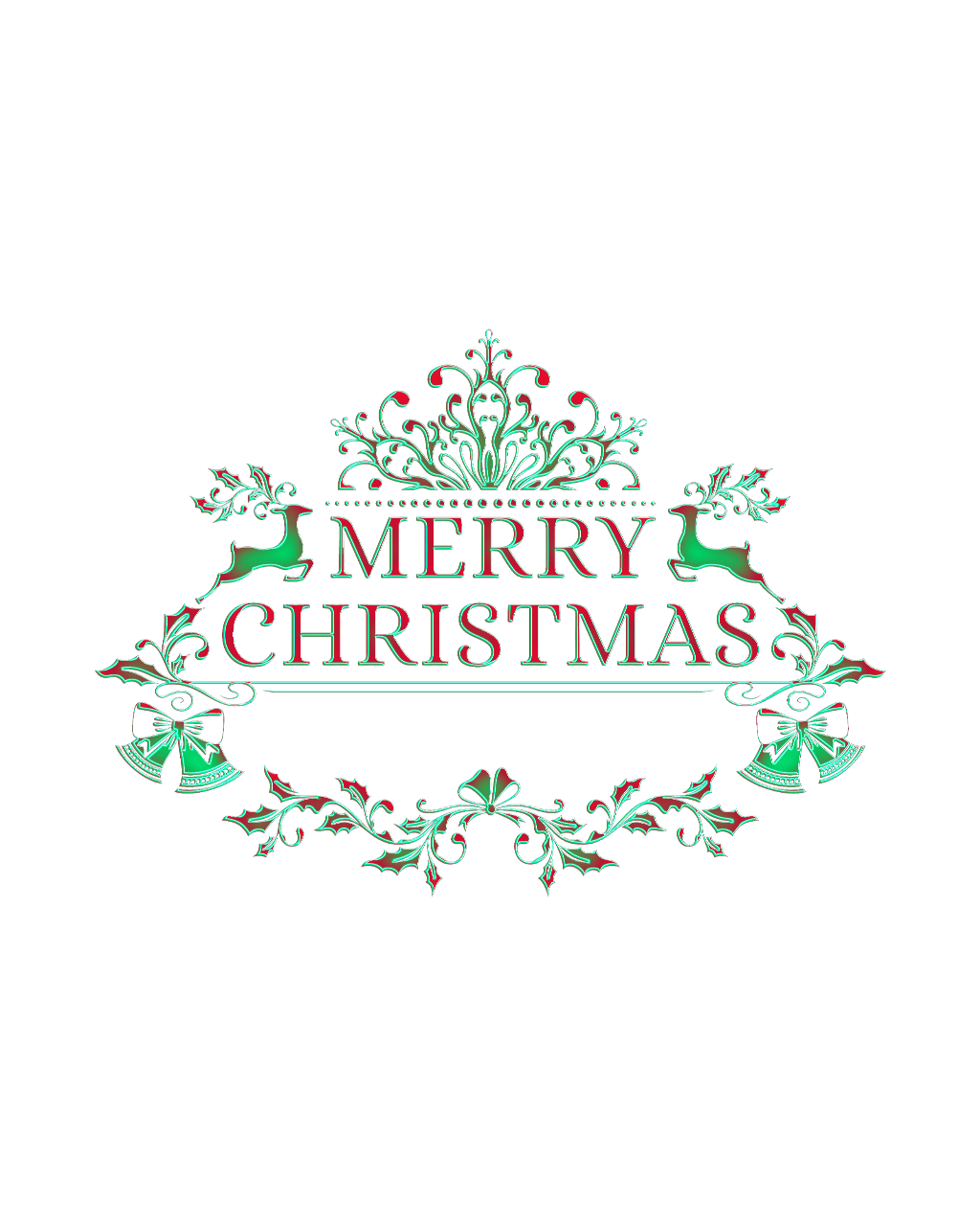 #christmas  #christmascard  #christmasspirit  #text #merrychristmas  33#christmasornaments #holiday #overlay #transparent  #png