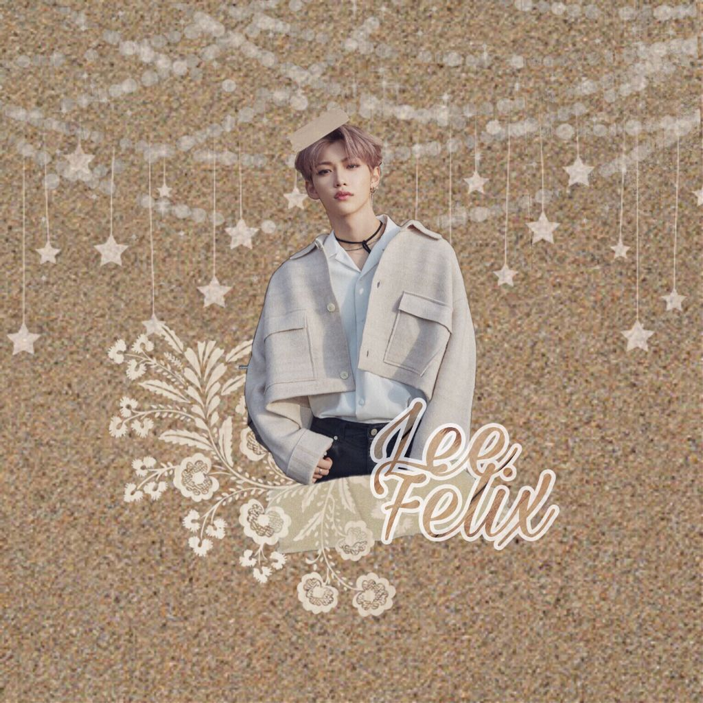 When your voice doesnt match your face lol . . . . #felix #leefelix #straykids #straykidsfelix #straykidsedit #felixedit #leefelixstraykids #leefelixedit #edits #kpop #kpopedit  #freetoedit